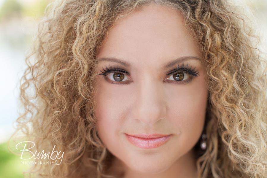 Michelle Bergstein Maven Online Marketing