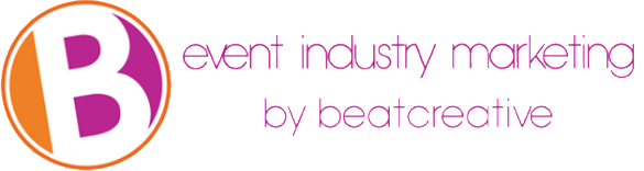 BeatCreative Marketing