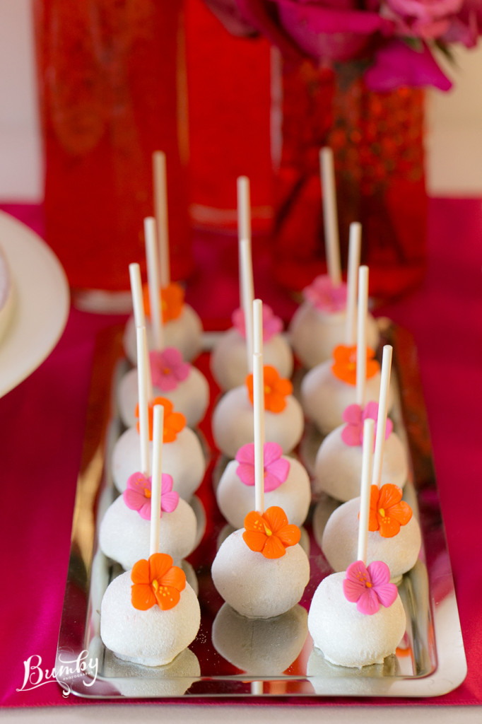 Event_Industry_Beat_Creative_Bumby_Photography-057