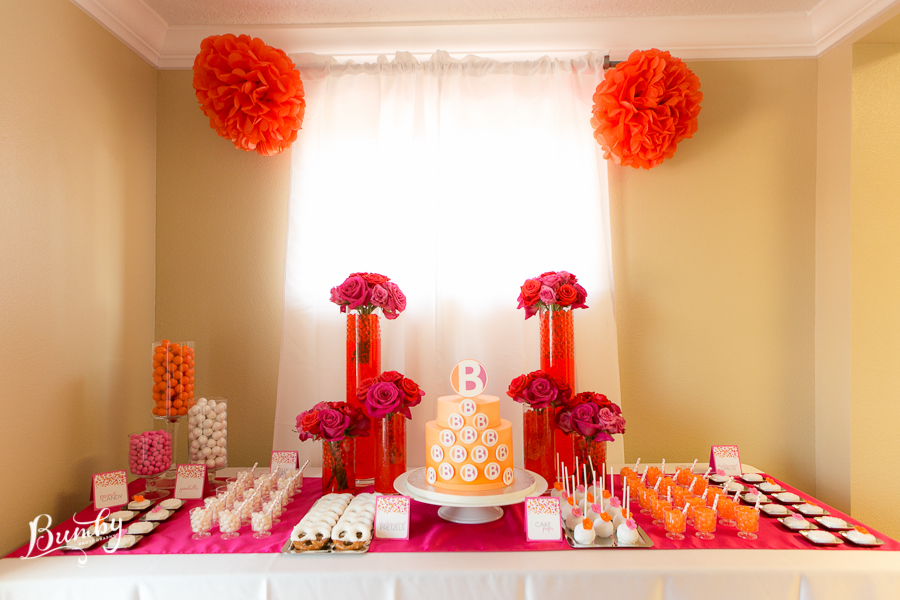 Event_Industry_Beat_Creative_Bumby_Photography-116
