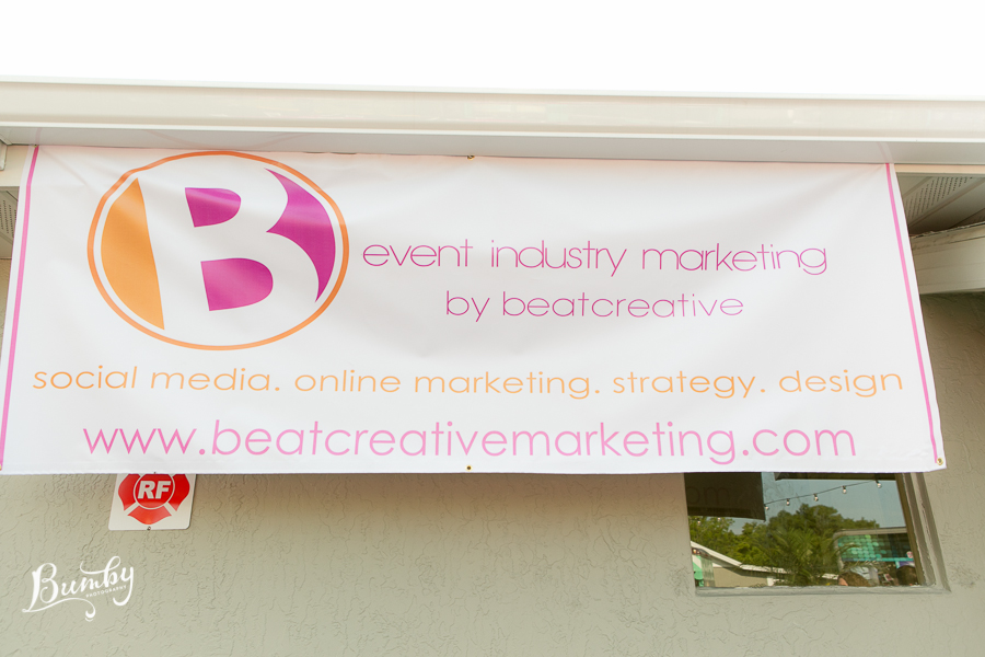 Event_Industry_Beat_Creative_Bumby_Photography-189