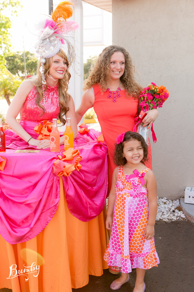 Event_Industry_Beat_Creative_Bumby_Photography-275