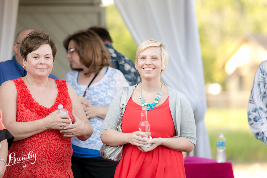 Event_Industry_Beat_Creative_Bumby_Photography-387