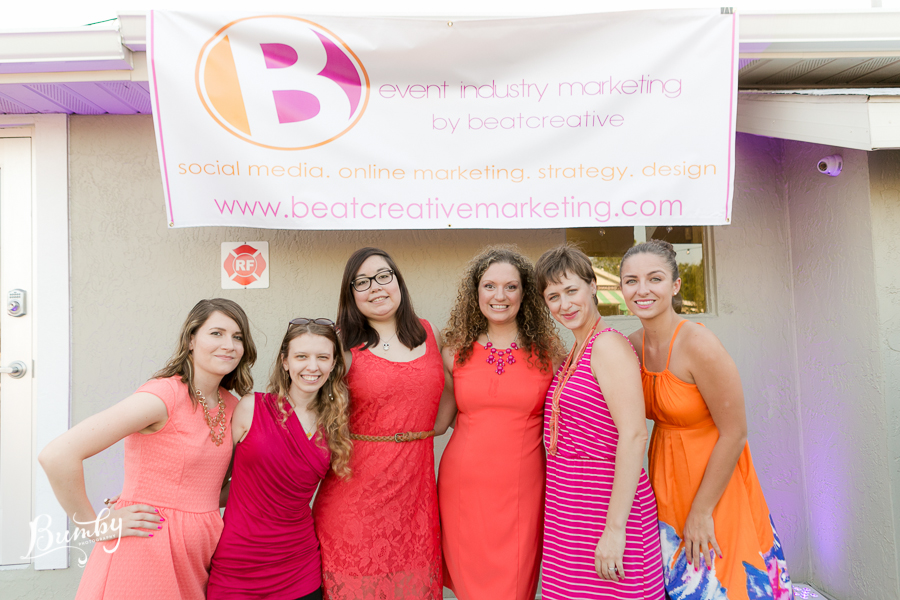 Event_Industry_Beat_Creative_Bumby_Photography-409