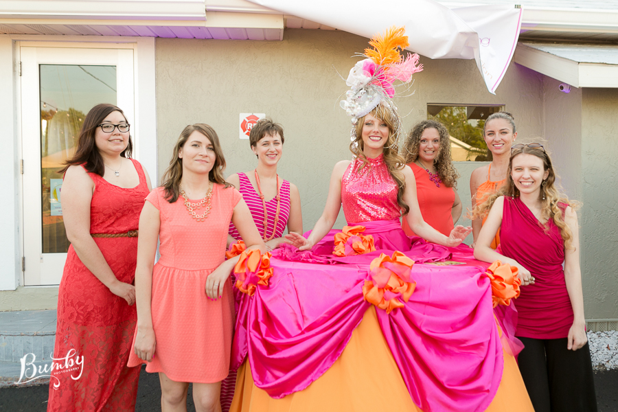 Event_Industry_Beat_Creative_Bumby_Photography-419
