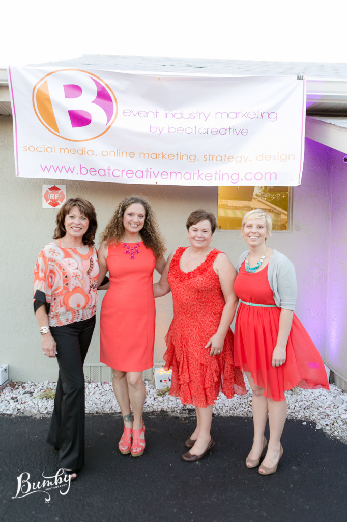 Event_Industry_Beat_Creative_Bumby_Photography-439