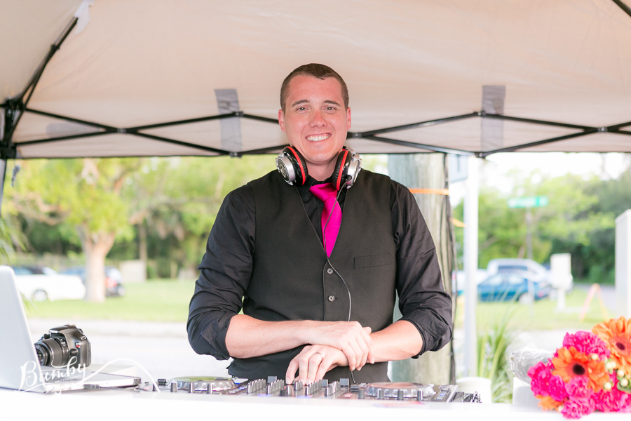 Event_Industry_Beat_Creative_Bumby_Photography-442