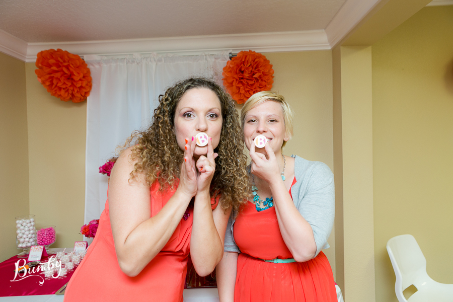 Event_Industry_Beat_Creative_Bumby_Photography-450