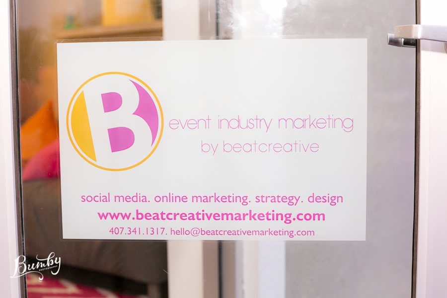 Event_Industry_Beat_Creative_Bumby_Photography-453