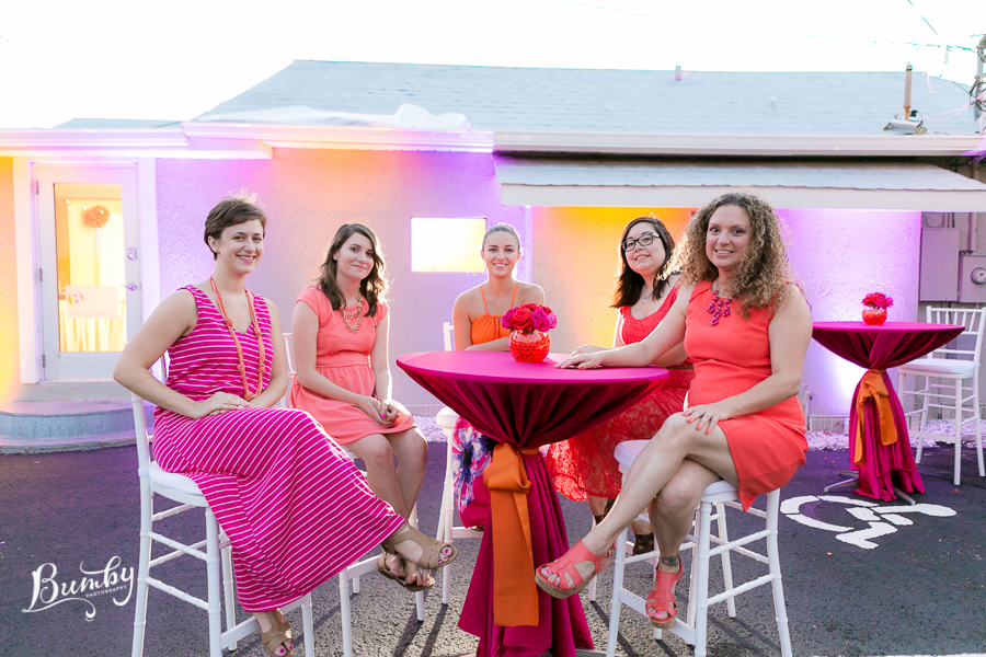 Event_Industry_Beat_Creative_Bumby_Photography-524
