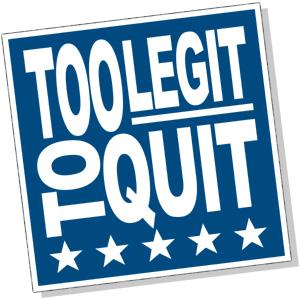 too-legit-to-quit-f