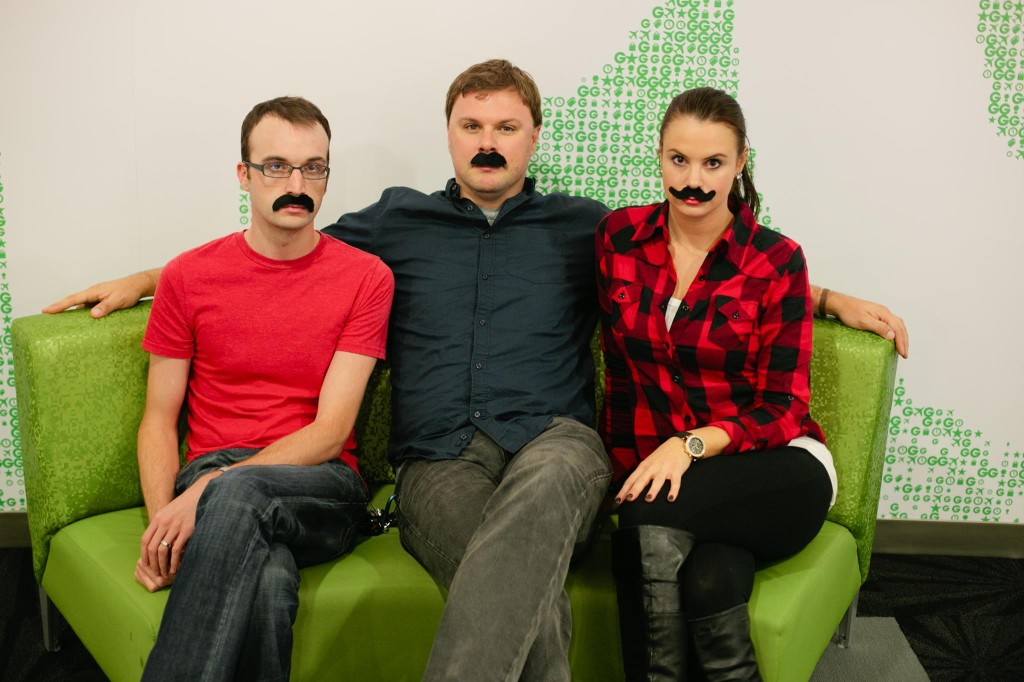 Groupon-Movember-Chairs-