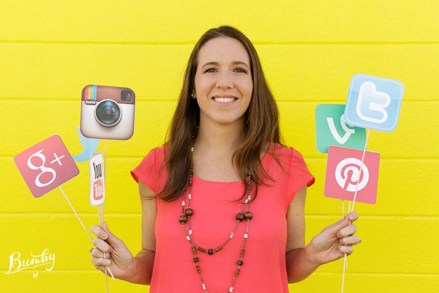 Social Media Engagement Newbie