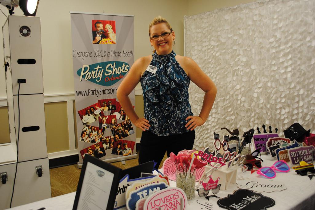Ocoee Lakeshore Center Spring Soiree Party Shots Orlando