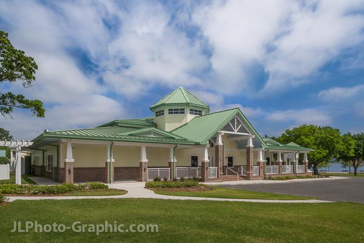 Ocoee Lakeshore Center Ocoee Florida