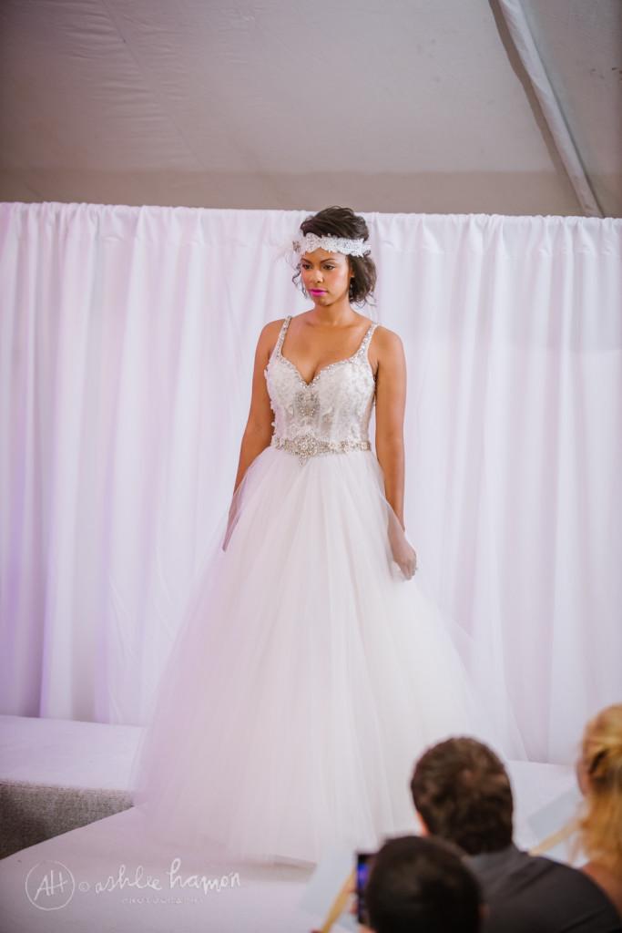 Ocoee Lakeshore Center Spring Soiree Something New Bridal