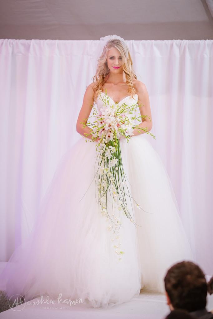 Spring Soiree Andi Mans Weddings Something New Bridal Fashion