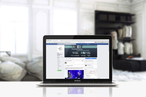8-conference-social-media