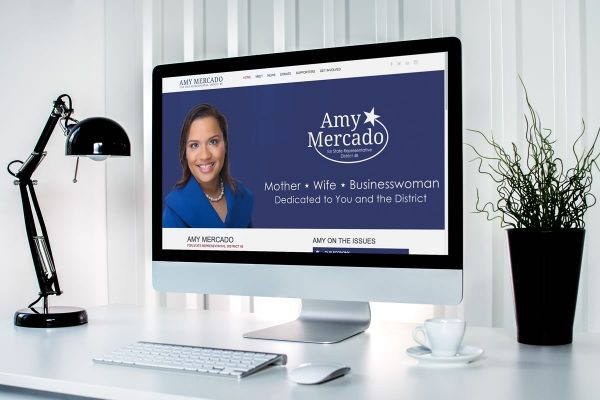 1-amy-mercado-website-design