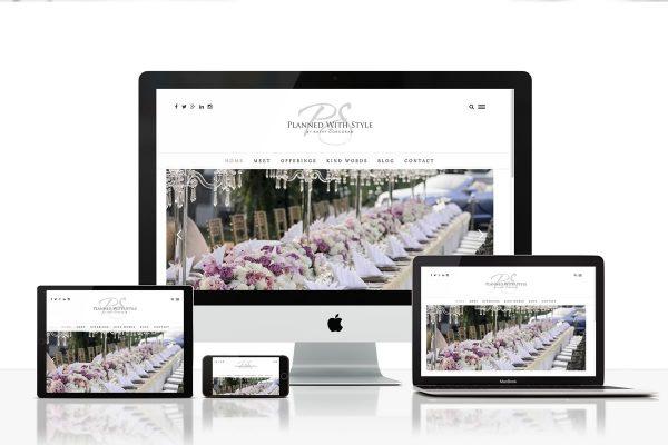1-meeting-planner-web-design