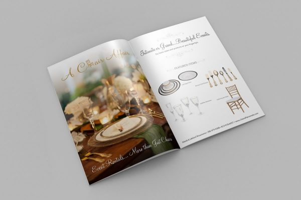 2-magazine-ad-design-graphics