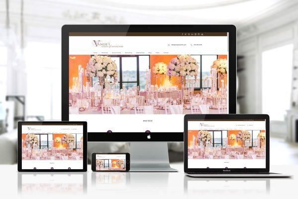 6-luxury-event-planner-web-design